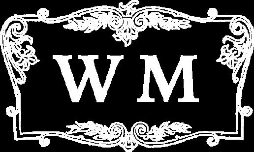Wickham Manor
