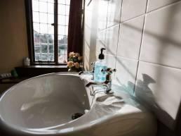William Penn Suite Bathroom